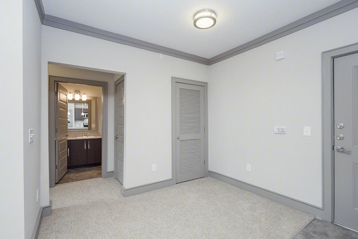 b6t 2 bed 2 bath the avenues apts in raleigh nc