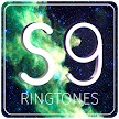 Galaxy S9 Top Ringtones APK