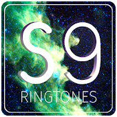 Galaxy S9 Top Ringtones