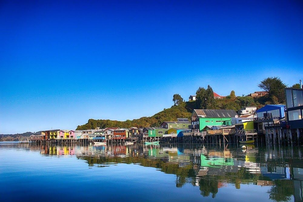 chiloe palafitos or stilt houses in chile.jpg