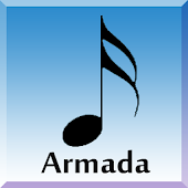 Latest Songs Armada