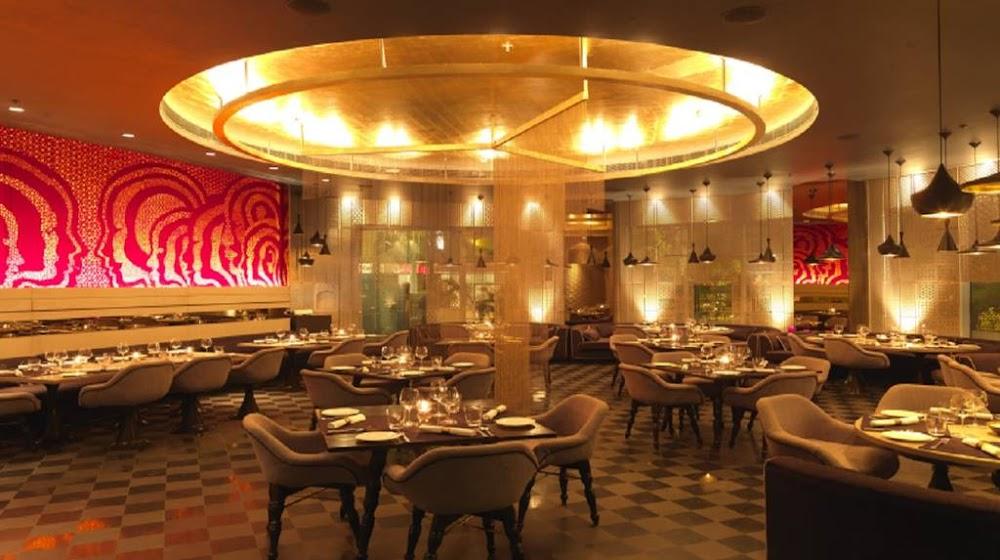 kainoosh-romantic-restaurants-in-south-delhi_image