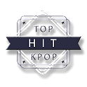 Kpop Top Hit icon