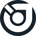 Swipe-Lock icon