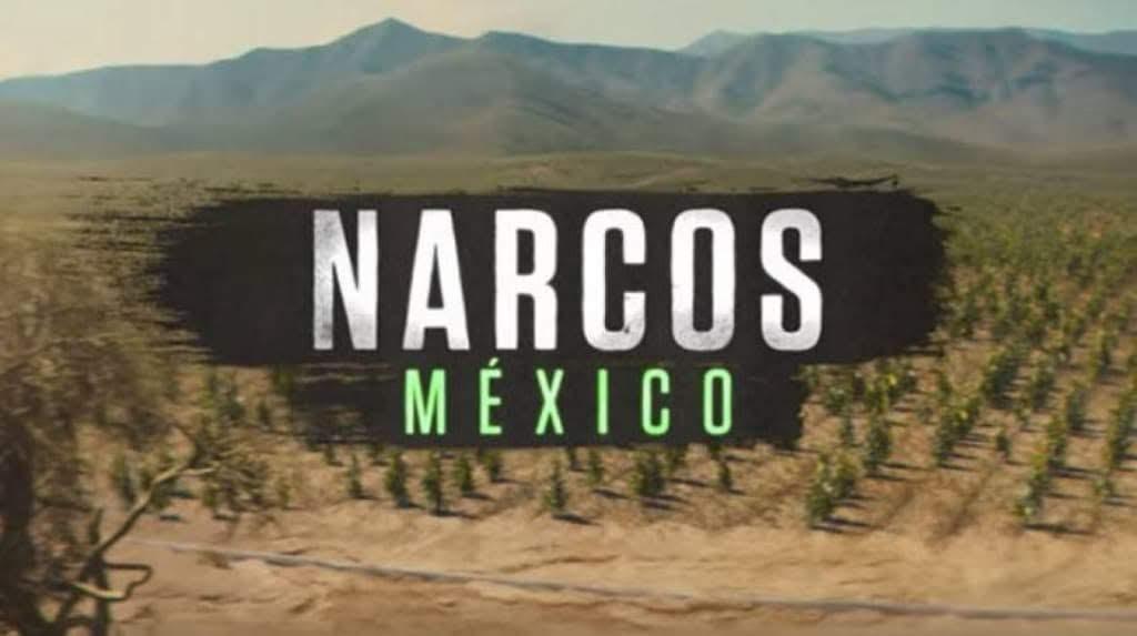 narcos-mexico-2