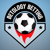 Betology Betting Tips