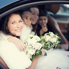 Wedding photographer Petra Kallsback (PetraKallsback). Photo of 13.04.2019