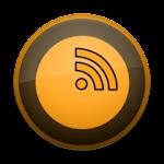 Podkicker Podcast Player Icon