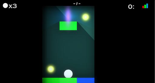 Elevate screenshot 5