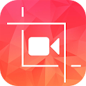 Video to Photo™ with music icon