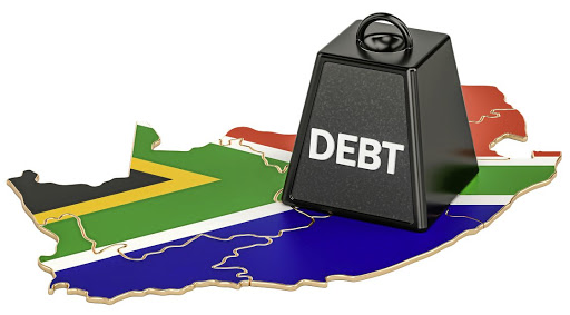 WATCH: What a Moody's downgrade would mean for SA