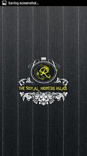 Royal-Higness-Hijab
