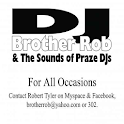 Sounds of Praze Radio icon