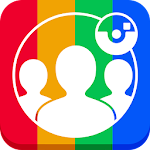 Followers for Instagram 1.5 Apk