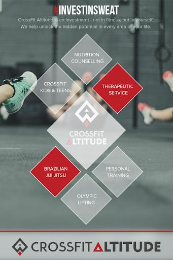 Salud Ejercicios y Gym 3