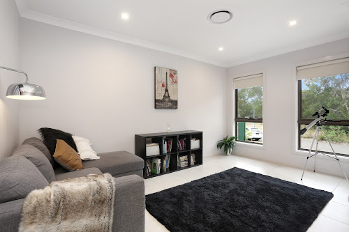 Photo of property at 17 Culgoa Court, Wattle Grove 2173