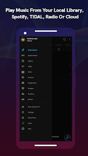 Download Boom: Music Player, Bass Booster and Equalizer free 2