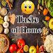 Taste of Home Recipes app 2019 : Yummy Recipes