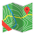 BackCountry Nav Topo Maps GPS - DEMO apk