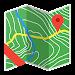 BackCountry Nav Topo Maps GPS - DEMO APK