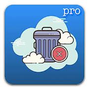 Duplicate File Remover Pro 2020