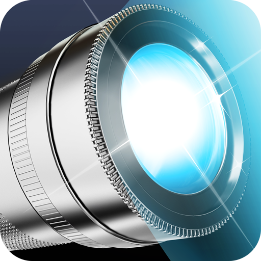 FlashLight HD LED Pro (app)