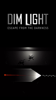 Dim Light- screenshot