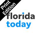 Florida Today Print Edition icon