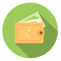 Budget Tracker - Incomes & Expenses