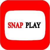 SnapPlay - Mp3 Music Player Pro
