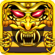 Game Temple Final Run APK for Windows Phone