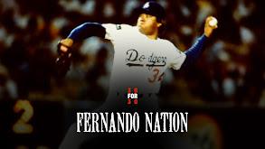 Fernando Nation thumbnail
