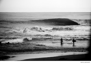 Photo: Barbados. Photo: Lowe-White
