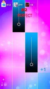 Magic Tiles 3 6