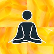 Yoga Mudras - Asanas of Yoga
