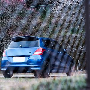 スイフトRS  zc72s 2WD CVTのカスタム事例画像 ダイスケ RSさんの2020年02月25日10:20の投稿