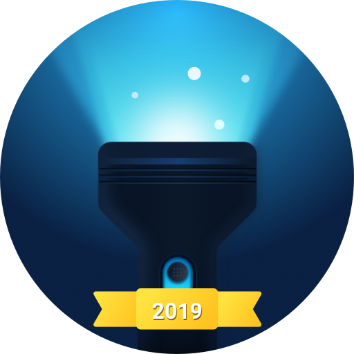 AIO Flashlight Icon