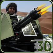 Game Gunship Gunner Battle BlackOut APK for Windows Phone
