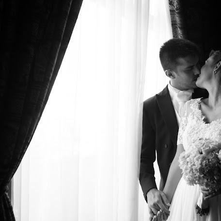 Wedding photographer Hernan Monroy (monroy). Photo of 29.09.2015