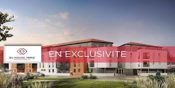 locaux professionels à Saint-Astier (24)
