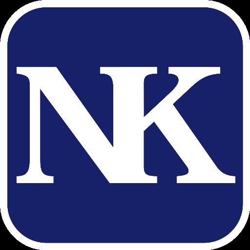NK LiNK