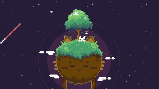 Cat Bird 2.1.0 screenshots 1