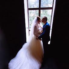 Wedding photographer Masha Shamash (shamash). Photo of 02.02.2014