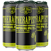 DUST BOWL THERAPIST NO APPOINTMENT NECESSARY IMPERIAL IPA