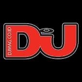 DJ Mag Indonesia