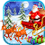 Santa Christmas Gift Delivery Simulator 2017 file APK for Gaming PC/PS3/PS4 Smart TV