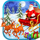 Santa Christmas Gift Delivery Simulator 2017 (game)