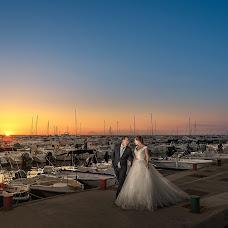 Wedding photographer Fernando Cerrone (cerrone). Photo of 28.09.2016