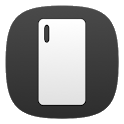 Snapmod - Better Screenshots mockup generator icon