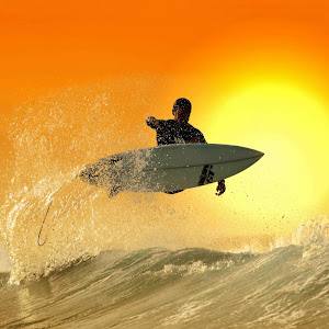 Surfer Paradize_27.JPG